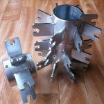 <p>spawanie aluminium</p>